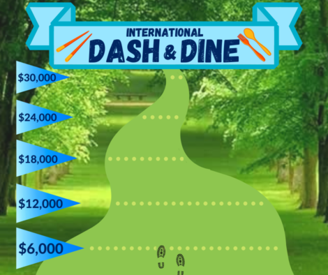 Intl Dash and Dine race graphic (1)